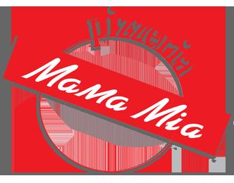 Mamamia.sk